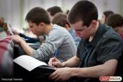 Свердловскому бизнесу не хватает хорошо обученных предпринимателей