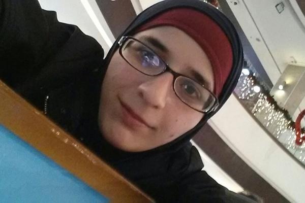 Умерла одна из разделенных сиамских близнецов Зита Резаханова