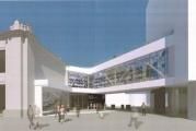 Из-за начала реализации проекта «Эрмитаж-Урал» закрывается музей ИЗО на Вайнера