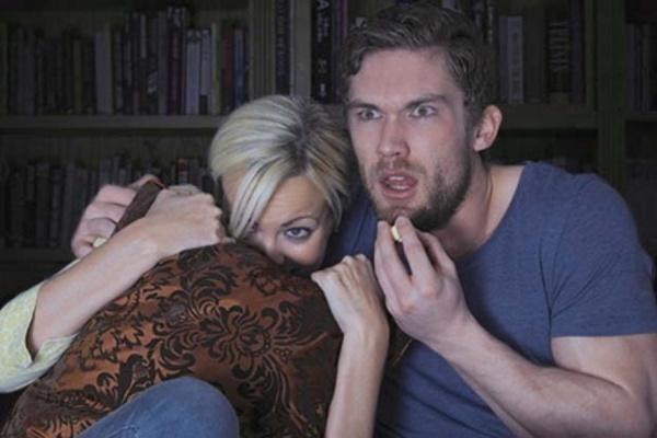 Хэллоуин по-уральски: рейтинг фильмов ужасов по версии телезрителей