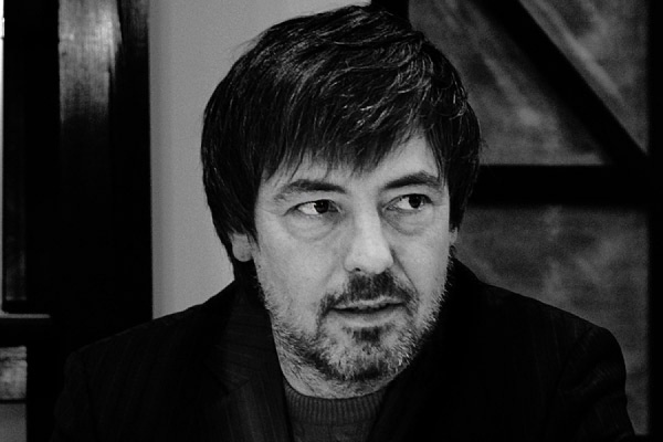 Худрук свердловского театра погиб, спасая попавшую в ДТП женщину