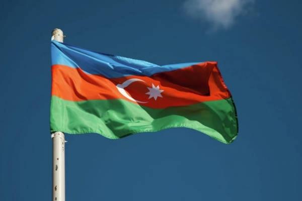 Вчера в Азербайджане прошли парламентские выборы