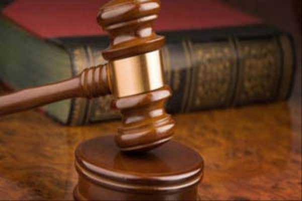 Сахалинский суд не признал книгу мусульман экстремистской