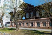 В Екатеринбурге объявился второй Кинев. 80-летнюю дочь известного зодчего лишили собственного дома