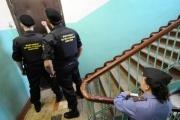 «У женщины нет права занимать это помещение». В мэрии Екатеринбурга отрицают причастность к выселению 80-летней пенсионерки