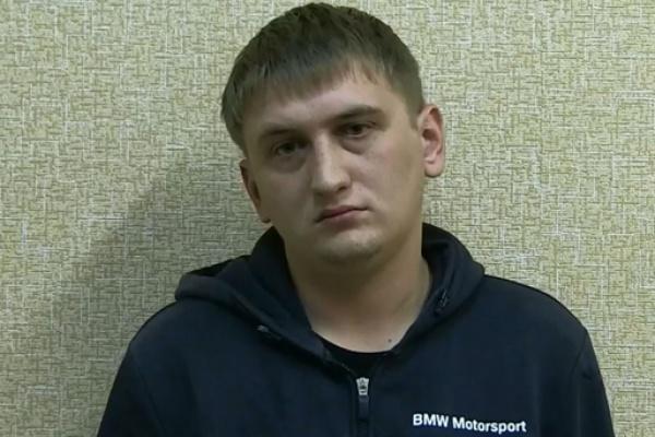В Екатеринбурге владелец точки продал сданный в ремонт IPhone-5, чтобы сделать ставку