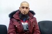 Свердловская полиция и ФСБ задержали в Академическом террориста из «Талибана»