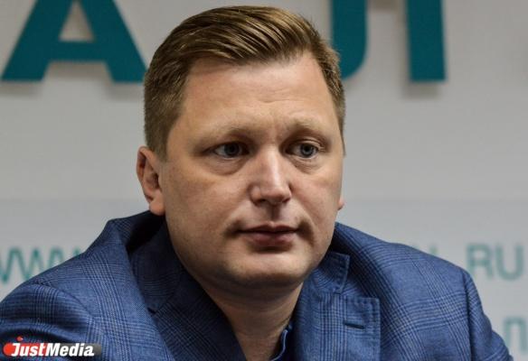 Михаил Мальцев: «Вероятность запрета полетов российских граждан в другие страны очень мала»