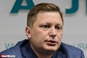 Михаил Мальцев: «Чтобы покрыть убытки туроператоров по Египту, необходимо около 200 миллионов долларов»