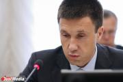 «Доходов нет». Министр Пьянков не смог спрогнозировать бюджетные поступления от наружной рекламы