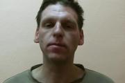 В Екатеринбурге наркоман с отверткой в руках ограбил продуктовый павильон на Гагарина