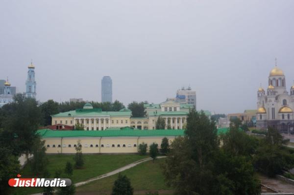 Мэрия потратит больше 30 млн рублей, чтобы привести памятники архитектуры в божеский вид