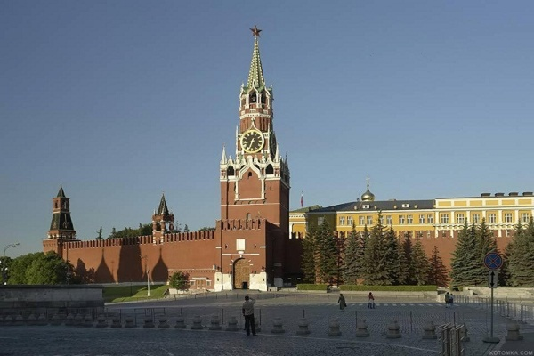 Кремль опроверг сообщения о главной теме послания Федеральному собранию