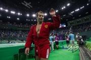 «Акклиматизация не потребуется». Свердловские самбисты улетели на чемпионат мира в Касабланку