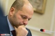 Илья Гаффнер снова в деле. Депутат попиарился на проблемах белоярцев