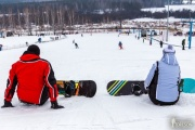 Миасский горнолыжный курорт «Солнечная долина» откроет новый сезон 14 ноября