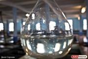 Невьянский водоканал оштрафован за небезопасную питьевую воду