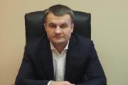 Министру Бидонько нашли четвертого зама. Им стал чиновник из мэрии