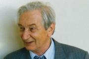 Екатеринбург прощается с профессором, основавшим уральскую школу детских инфекционистов