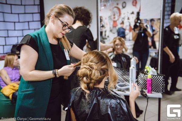 Барберы, парикмахеры и стилисты УрФО сразятся за звание лучшего в проекте «HAIR & STYLE BATTLE»