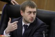 Артюх просит Чайку проверить Караваева на соответствие должности