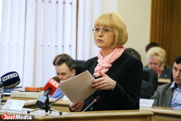 «Митинг, так митинг!» Депутат Коробейников выводит людей на улицы против Умниковой