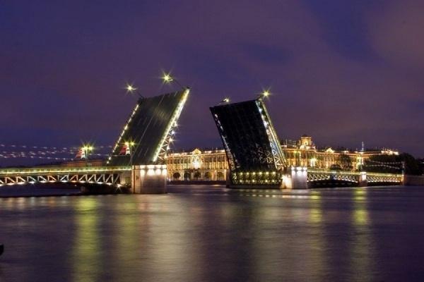 В Петербурге эвакуировали Балтийский вокзал