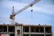 «Виктория Инжиниринг» заплалит 200 тысяч рублей за отсутствие прохода для пешеходов на стройобъекте