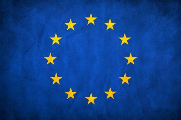 Страны ЕС приняли решение об усилении контроля на внешней границе союза