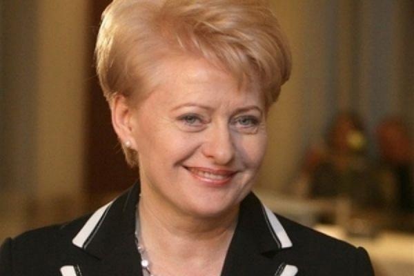 Страны Балтии отказались участвовать в коалиции по борьбе с ИГ