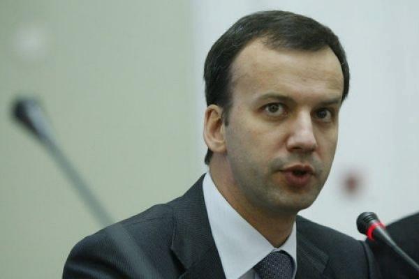 Египетские власти дали согласие на допуск РФ к контролю в своих аэропортах