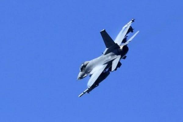 Второго пилота Су-24, сбитого Турцией, спасли сирийские военные