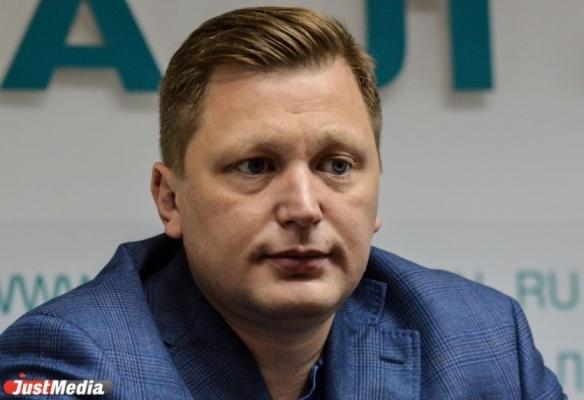 Михаил Мальцев: «Турцию уральцам заменят Греция, Болгария и черноморское побережье России»