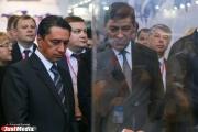 Сиенко попросит у Путина денег. УВЗ планирует получить новые госгарантии