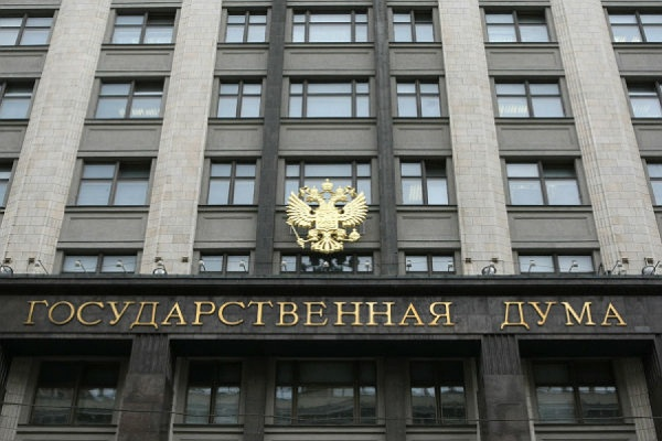 Комитет Госдумы рекомендовал разрешить КС игнорировать решения ЕСПЧ