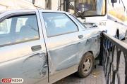 Полиция и страховщики объединят базы данных в борьбе с фальшивыми полисами ОСАГО