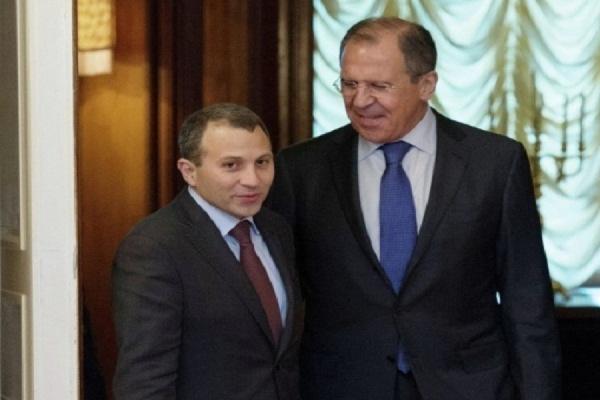 РФ возможно будет бороться с терроризмом не только в Сирии