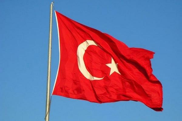 МИД Турции рекомендует гражданам отказаться от несрочных поездок в РФ