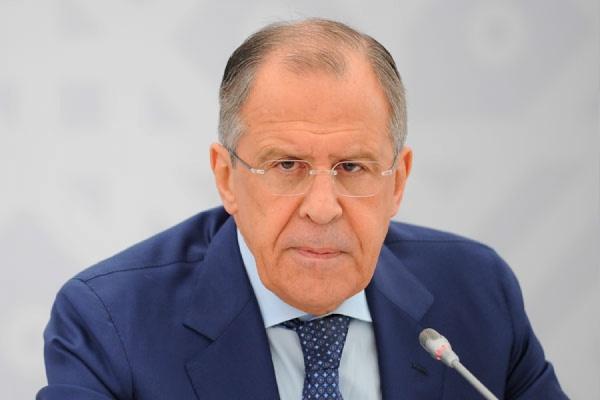 Россия с 1 января приостанавливает безвизовый режим с Турцией