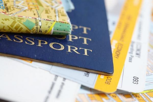 Ростуризм опроверг сообщения о небезопасности поездок на Гоа