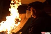 В Кушве ожидается вспышка безработицы. Крупнейшие предприятия переживают кризис