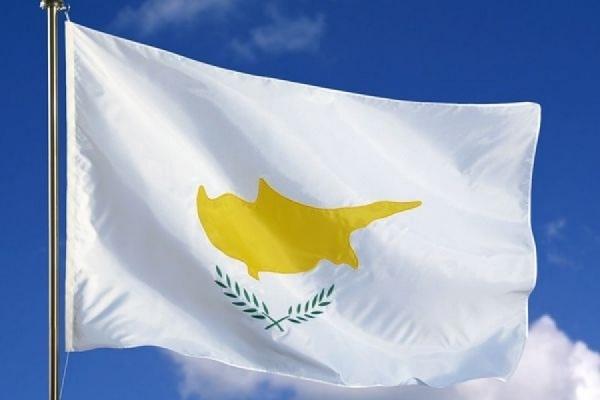 Лавров проводит встречу с главой МИД Кипра