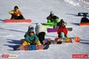 В зимние каникулы гостям и жителям Среднего Урала предлагают 200 туристических маршрутов