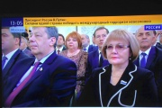 Чернецкий о послании Путина: «Прозвучало интересное предложение о формировании полноценного рынка корпоративных облигаций»