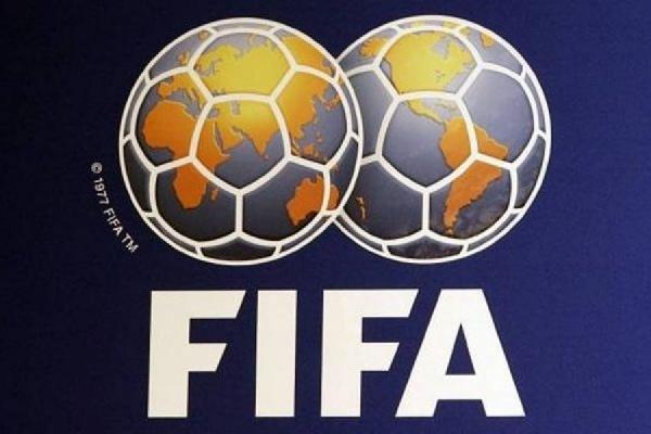 В Цюрихе арестованы вице-президенты ФИФА