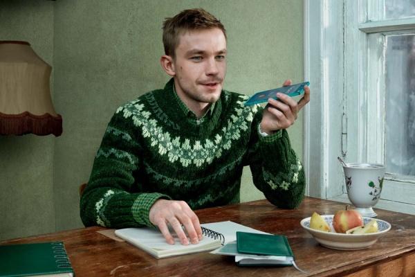 Свердловчане закупают мобильную связь оптом