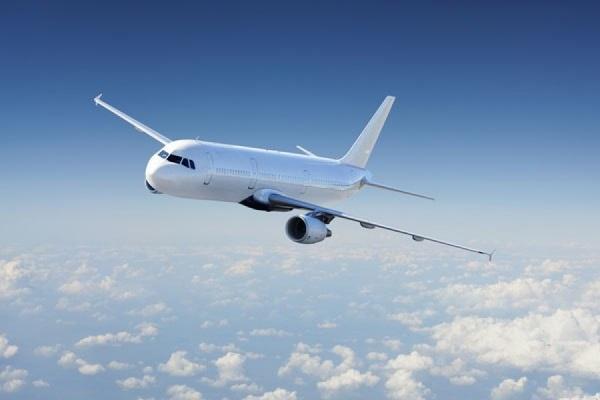 Завершена экспертиза останков погибших в авиакатастрофе А321