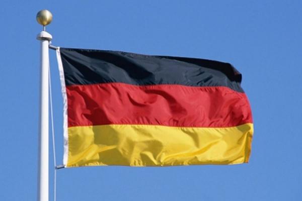 Бундестаг одобрил участие военнослужащих ФРГ в операции против ИГ в Сирии
