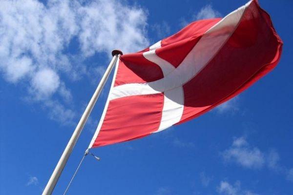 Дания отказалась от дальнейшей евроинтеграции