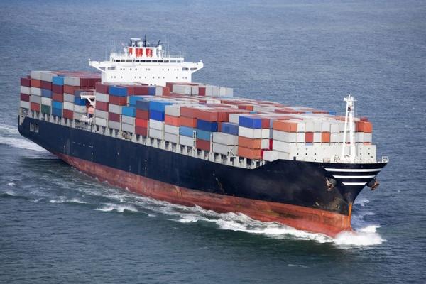 Турция отпустила три из четырёх российских кораблей в порту Самсун